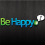 Be Happy! Full Perms Store