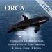 Orca box