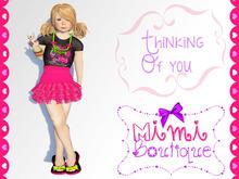 {mimi}.:: Thinking.of.you Set ::.