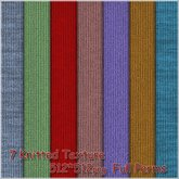 !BH~7 Knitted Seamless  Texture 512-512 png