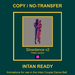 Slowdance v2(Petite version) INTAN-READY