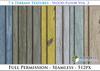 Terrain Textures: Wood Floor Vol. 2 - Full Permissions