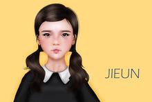 <MARIKO> Jieun_Demo