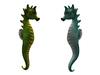 Xstreetskinpic dragon03