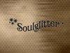 Soulglitter mesh dress stitchedvelvet1
