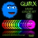 ~JJ~ Adopt a Quirx! (vivid)