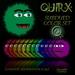 ~JJ~ Adopt a Quirx! (subdued)