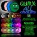 ~JJ~ Adopt a Quirx! (ALL colors!)