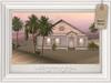 ~Harmoni ~ Beach house with skybox dome
