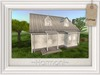 ~ Harmoni ~ Cottage with skybox dome