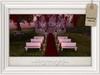 ~ Harmoni ~ Animated Wedding Venue with skybox dome
