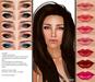 Bilo- Nasreen Skin (Apricot)