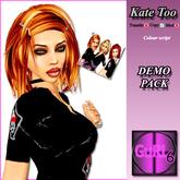 GuRL 6  Flexi Kate TOO - Demo