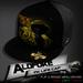 Alofoke!  -  FK Life Cap