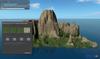%5bndc%5d adventure texture settings