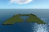 %5bndc%5d harbour terrain  %282%29