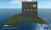 %5bndc%5d harbour terrain file texture settings%20web