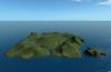 %5bndc%5d island 1 terrain