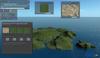 %5bndc%5d island 1 texture settings%20web