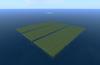 %5bndc%5d thirds terrain no terrain settings