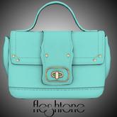 Fleshtone :: Azealia Mini-Bag [Maya]