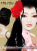 TuTy's Neri-Oshiroi Geisha M.Up 8 - Taiyou