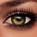 Eyes+Lashes - Twilight - REDGRAVE