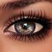 Eyes+Lashes - Stone - REDGRAVE