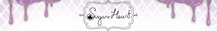 Sugarheart marketplaceheader2