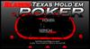 Blazen texas hold'em poker mp