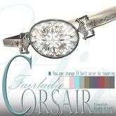 AIR_Corsair fairlady_CM_mp*