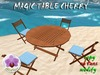 Magic%20table%20cherry