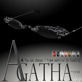 AIR_Agatha om_CM_mp*