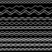 Wave%20composite%20patterns sample