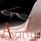 AIR_Angela charm L_CM_mp*