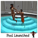 Bounce%20this%20poses%20 %20pool%20launched