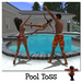 Bounce%20this%20poses%20 %20pool%20toss