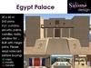 Egypt Palace