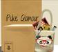 iPuke Glamour - Nerdy Panda-bear Tote