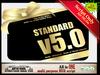 .:*BoSH*:. STANDARD v5.0 Multi purpose HUD Script