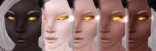 [][]Trap[][] Chrosa Tones fem ~ Multi tone skins 5 pack