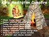 Aura Meditation Rezzer (Campfire) v2.20