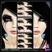..::Beauty Killer::.. Gothic Shadows