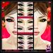 ..::Beauty Killer::.. Retro Liners