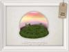 Grassy%20bubble%206