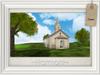 ~ Harmoni ~ Animated Chapel with skybox dome