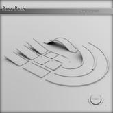 SDS Pave Path kit