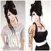 Vanity Hair::Wake Up Alone-Fatpack