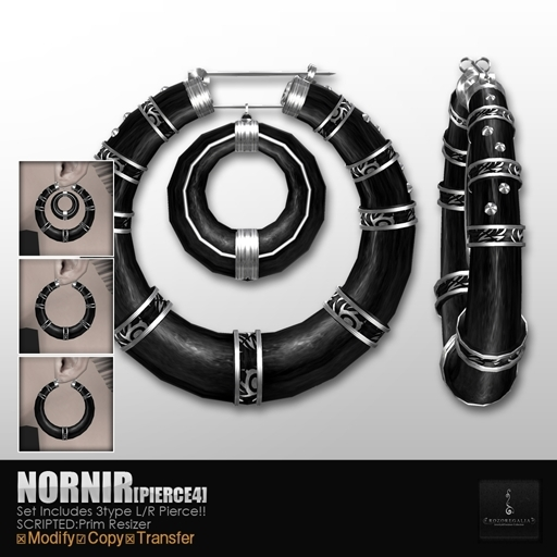 +ROZOREGALIA+*NORNIR*PIERCE4