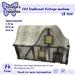 Old Fashioned Cottage medium (box)